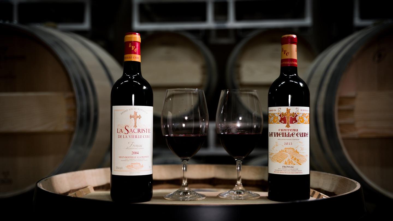 vin-domaine-vieille-cure